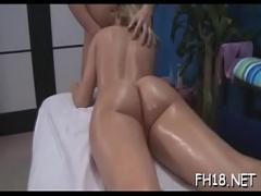 Exotic petite slut got fucked on the office desk