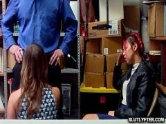 Nice videotape recording category teen (480 sec). Wow, this scene is a must see! Watch two that face when Christy Love receives a big cock and is stuffed!.