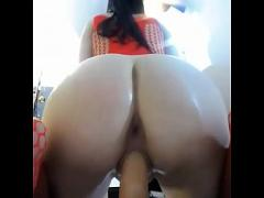 Play seductive video category ass (349 sec). Caught My Sister Riding A Huge Dildo - More At SeeMyPussy.online.