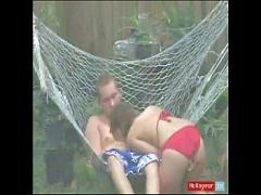 Embed videotape recording category amateur (636 sec). Brother Recs Sister Fuck on Spy Cam (Voyeur Sex).