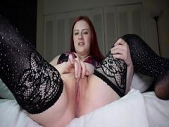 18+ pornography category sexy (317 sec). Thick Chick Gushes Cum After Fingering Herself - Jessica Sage.