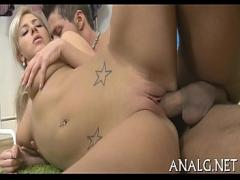 Embed stream video category anal (300 sec). Free videos anal job.