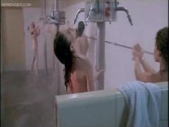 Download video category amateur (128 sec). Hot Steamy Shower.
