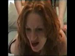 Adult tube video category amateur (128 sec). Amateur orgasm.