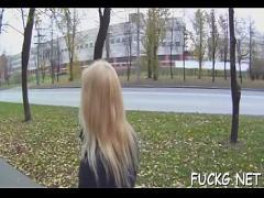 Nice romantic video category teen (303 sec). Hardcore fuck on a hidden camera.