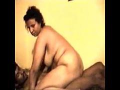 Watch sensual video category amateur (356 sec). Indian  Training.  Part 3  agrave_deg_Dagger_agrave_deg_brvbar_agrave_plusmn_lsaquo_ agrave_deg_ordf_agrave_plusmn_dagge....