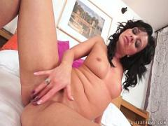 Download x videos category blowjob (374 sec). Vicky Love Loves To Ride on Big Dick.