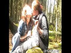 Genial video category teen (307 sec). Riding her boyfriend039_s one-eyed monster.