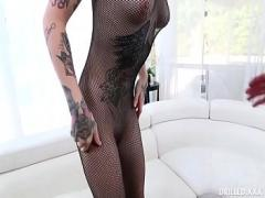 Nice film category anal (490 sec). Nikki Hearts Loves Anal.