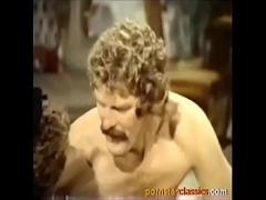 Best youtube video category pornstar (489 sec). 1977 Angela Haze fucked hardcore by Dan Roberts.