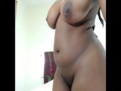 Genial video link category bukkake (489 sec). Black slut nude showing her body to make guys cum.