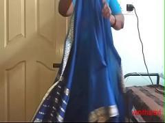 Play tube video category milf (619 sec). desi Indian  tamil aunty telugu aunty kannada aunty  malayalam aunty Kerala aunty hindi bhabhi horny cheating wife vanit....