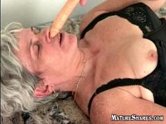 Download video category mature (468 sec). Mature Lady Orgasming While Rubbing Pussy.