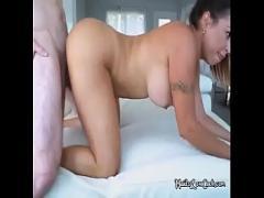 Super sensual video category latina (300 sec). BIG ASS LATINA.