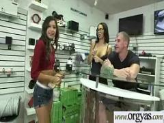 Watch video category teen (440 sec). (Dylan Danielsamp_Zaya Cassidy) Lovely Girl For Lots Of Cash Get Bang On Cam mov-10.
