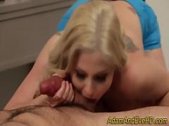 Download sexual video category blowjob (600 sec). Juggs masseuse spermed.