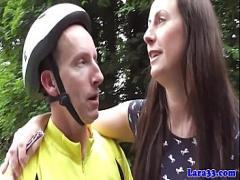 Full video list category anal (600 sec). Assucked mature brit cumsprayed on ass.
