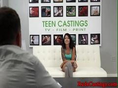 Best stream video category bdsm (600 sec). Petite teen hardfucked and blasted with cum.