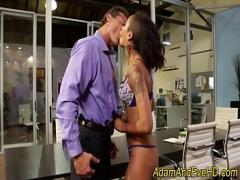 Super sexual video category cumshot (600 sec). Wam throating ebony jizz.
