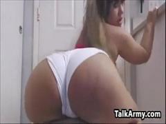 Free amorous video category ass (574 sec). lickandsmellherbutt.