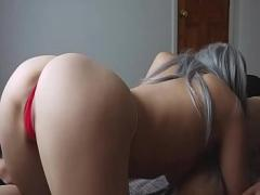 Play video list category squirting (928 sec). 18 Year old College Girl Fucks her Tinder Date.